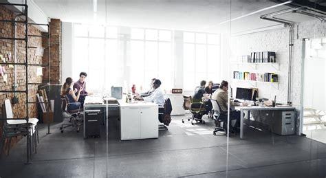 office background   cool hd wallpapers  desktop mobile laptop