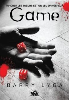 i hunt killers themes i hunt killers tome 2 game livraddict