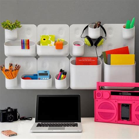 cubicle decoration ideas 20 creative diy cubicle decorating ideas hative