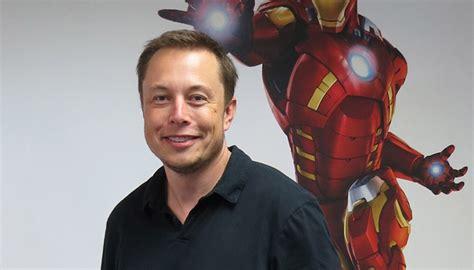 elon musk vs tony stark elon musk wants to build the iron man hologram ui for real