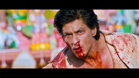 film india terbaru shahrukh khan 2013 chennai express 2013 shahrukh khan full hindi movie in