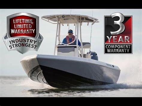 skeeter boats warranty 7 best skeeter sx series bay boats images on pinterest
