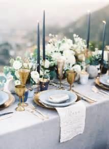 25 best ideas about nordic wedding on pinterest