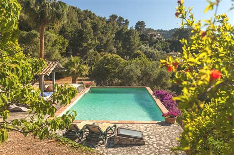 Detox Mallorca by Lynne Franks Launches Retreats At Deia Hideaway