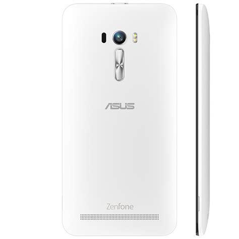 Gea Soft Touch Asus Zenfone Selfie 5 5 Hardcase Sli 1707 zenfone selfie zd551kl phone asus singapore