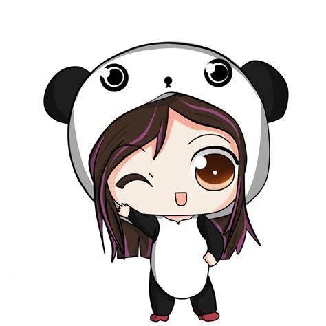 mas de 1000 imagenes sobre pandas en pinterest flor chicas y osos pandas tiernos anime buscar con google by rubi prz whi