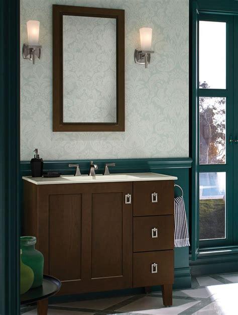 moving bathroom sink helpful hints bathroom remodel and plumbing issues