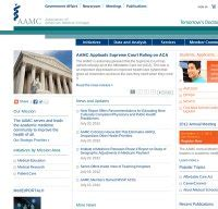 Aamc Background Check Aamc Org Is Aamc Right Now