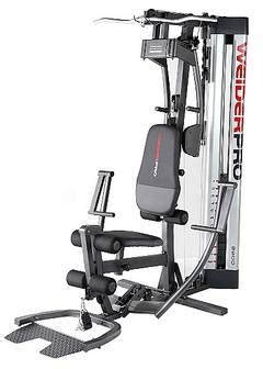 weider 320 weight bench 200 weider pro 8900 weight system for sale in saint paul