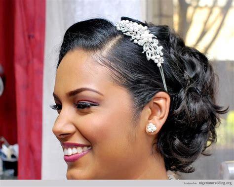 nigerians short simple hair styles 134 best nigerian wedding hairstyles images on pinterest