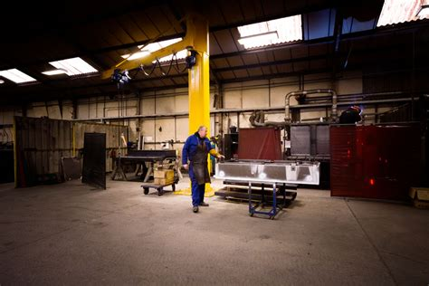 design manufacturing england images of enclosure design manufacturing in action amcanu