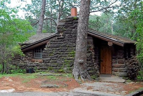 Sb Elliott State Park Cabins by Rustic Cabin This Ccc Cabin At Bastrop State Park