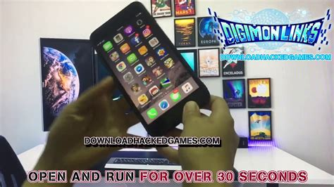 run hack apk hack run apk digimonlinks hack apk