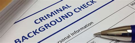 Background Check Investigator Background Checks A Investigations Protection Inc