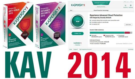 kaspersky antivirus for pc free download 2014 full version with key kaspersky antivirus 2014 crack serial key free download