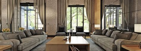 ozhan hazirlar living space royally mixing design styles by ozhan hazirlar