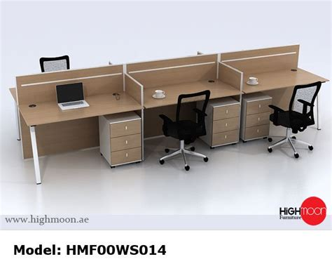best office furniture stores office furniture stores in dubai uae best about office