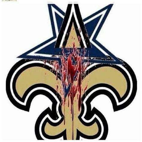 Saints Cowboys Meme - 75 best images about n o saints on pinterest football