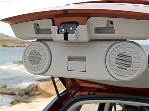 Dodge Caliber Interior Parts by Dodge Caliber Srt4 Interior 2018 Dodge Reviews