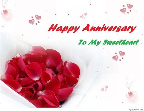 1st wedding anniversary wishes for friend lovely first anniversary wallpapers and quotes