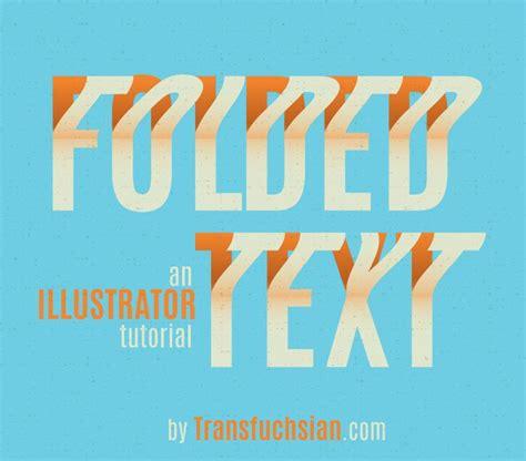 transfuchsian illustrator text tutorial rocky 3d text 63 best vector adobe illustrator tutorials images on