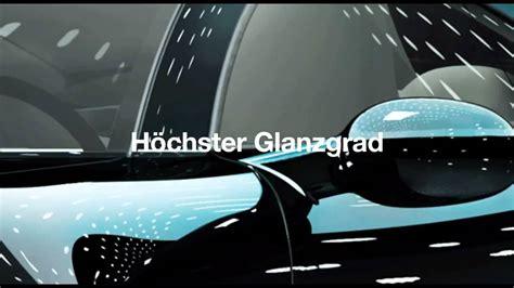 Lackversiegelung Auto by Koch Chemie 1k Nano Lackversiegelung Excellence For