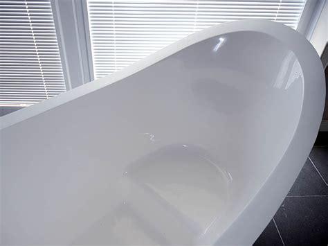 bathtubs with seats pleasance free standing bath slipper bath style