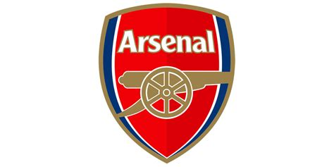 arsenal logo vector arsenal logo png www pixshark com images galleries
