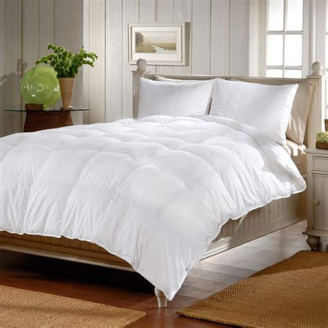 Microfiber Bedding marrikas all season alternative microfiber reversible blanket ivory home bed bath