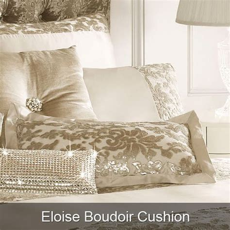 kylie minogue bedding usa kylie minogue eloise bedding collection move your mouse