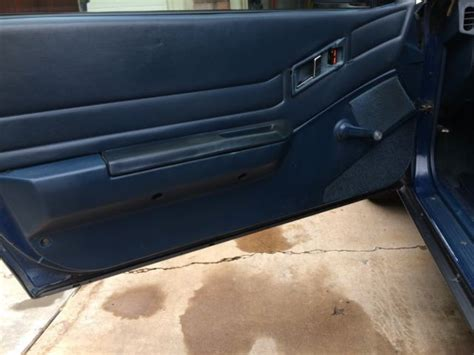 auto body repair training 1985 honda civic transmission control 1985 honda civic crx si classic honda crx 1985 for sale