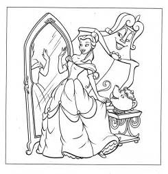 disney coloring books disney princess coloring pages ideas