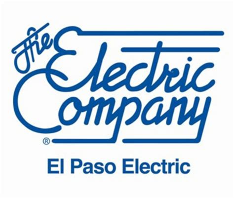 13 greatest electric and electrical company logos of all