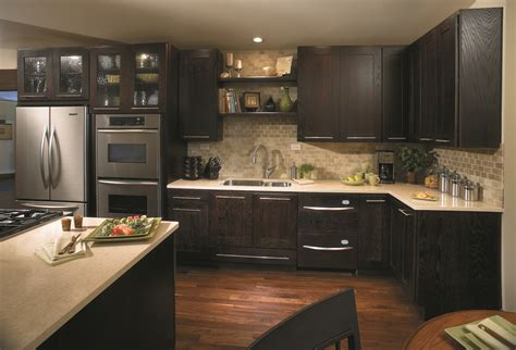 kitchen photos kitchens plus inc billings montana gallery