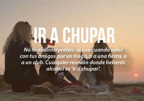 mexicana chupa verga 25 expresiones mexicanas y su significado coyotitos