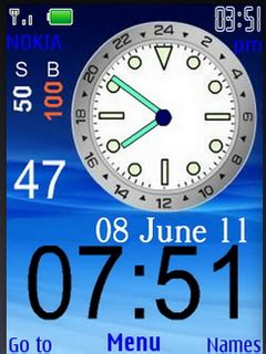 themes all mobile download all in one s40 theme nokia theme mobile toones