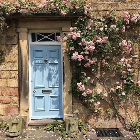 pin   aes cottagecore cottage
