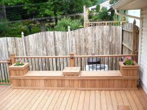Deck Storage Bench Benches Ideas Http Lanewstalk Choose The Right Outdoor Deck Benches Outdoor Deck