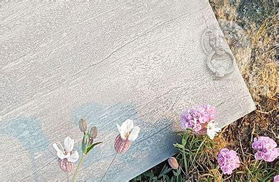 chalk paint sverige inspiration om chalk paint i monicas butik sverige