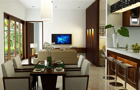 design interior tata ruang rumah minimalis dekorasi interior all about tips dekorasi interior