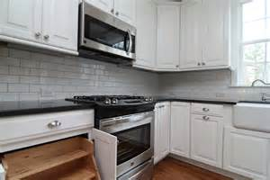 white kitchen tiles ideas white farmhouse raleigh nc stanton homes