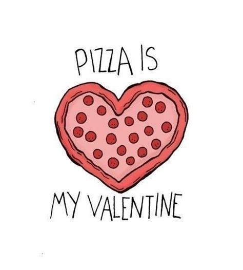 valentines day pizza pizza is my pictures photos and images for