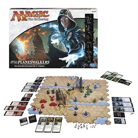 arena of the planeswalkers card templates magic set editor magic the gathering arena of the planeswalkers