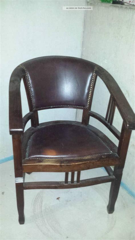stuhl kolonial alter stuhl sessel wie bei quot sturm der liebe quot stuhl