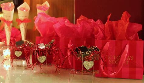Sweet 16 Party Giveaways - sweet 16 party favors party idea pinterest