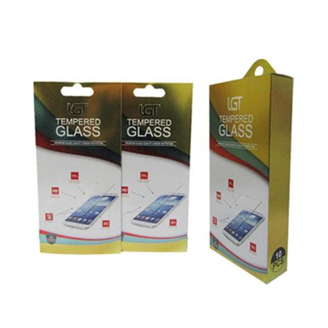 Flexibel Cas Samsung I9500 tempered glass lgt samsung i9500 bima accessories