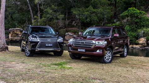 2019 Toyota Land Cruiser by 2019 Toyota Land Cruiser What Can We Expect From 2019