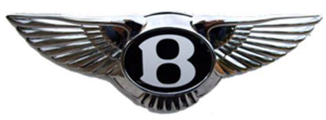 bentley logo transparent vehicle graphics wraps
