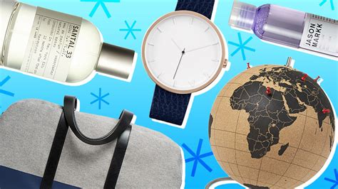 19 great christmas gifts for boyfriends and significant