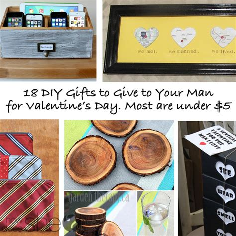 what to give a for valentines day mywebroom s room